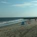 Edisto Beach, Charleston