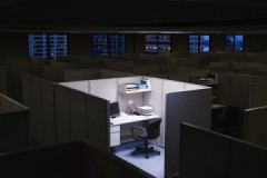 sb10062615l-001desk office (cubbicle).jpg