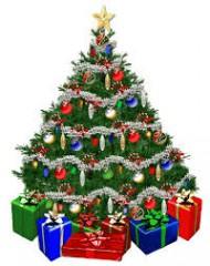 fêtes de fin d'année,noël,nice,customs broker, claudiu