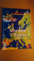 noël,europe,moyen age,civilisation,racines