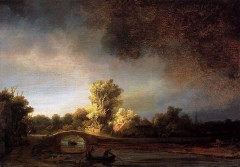 800px-Rembrandt_-_Landscape_with_a_Stone_Bridge_-_WGA19244.jpg