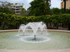 001fontaine thiole.jpg