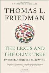 TTIP, globalisation, Thomas Friedman, emploi, croissance, UE, US