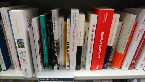 livre,la france interdite,extraits