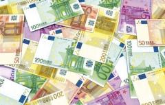 corruption transnationale, rapport ocde, gouvernance, criminalité économique